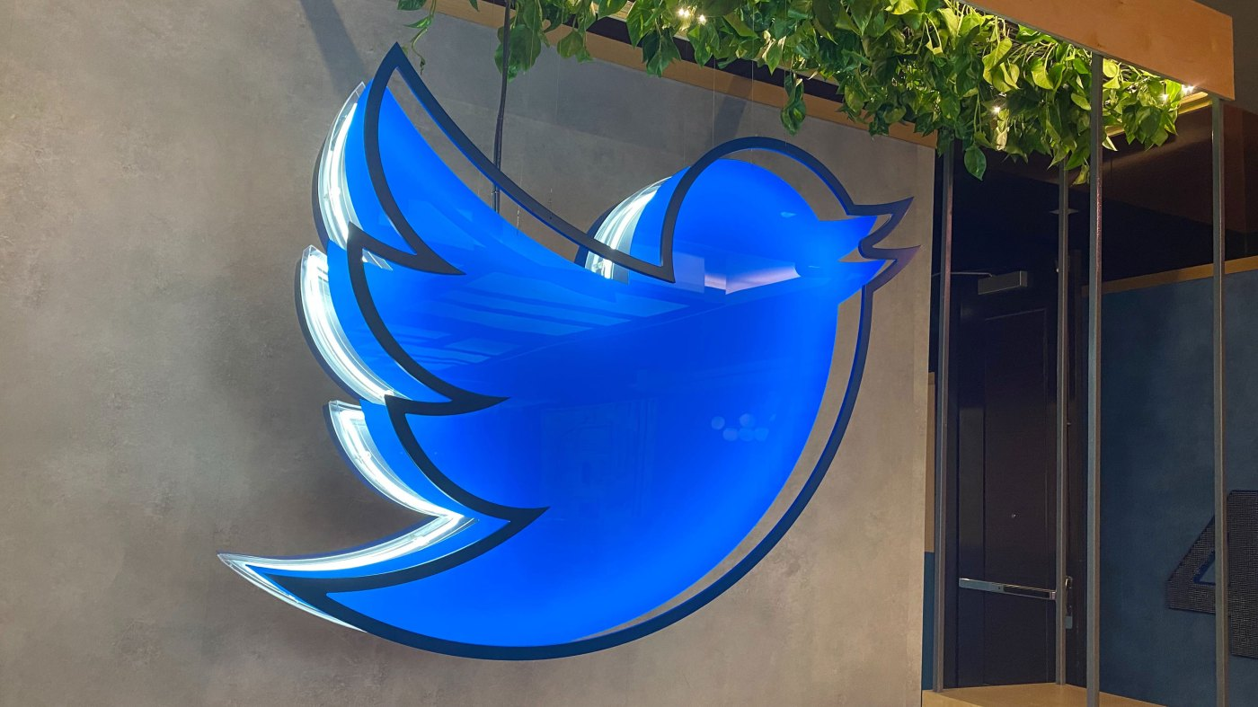 Twitter says staff can continue working from home permanently | TechCrunch