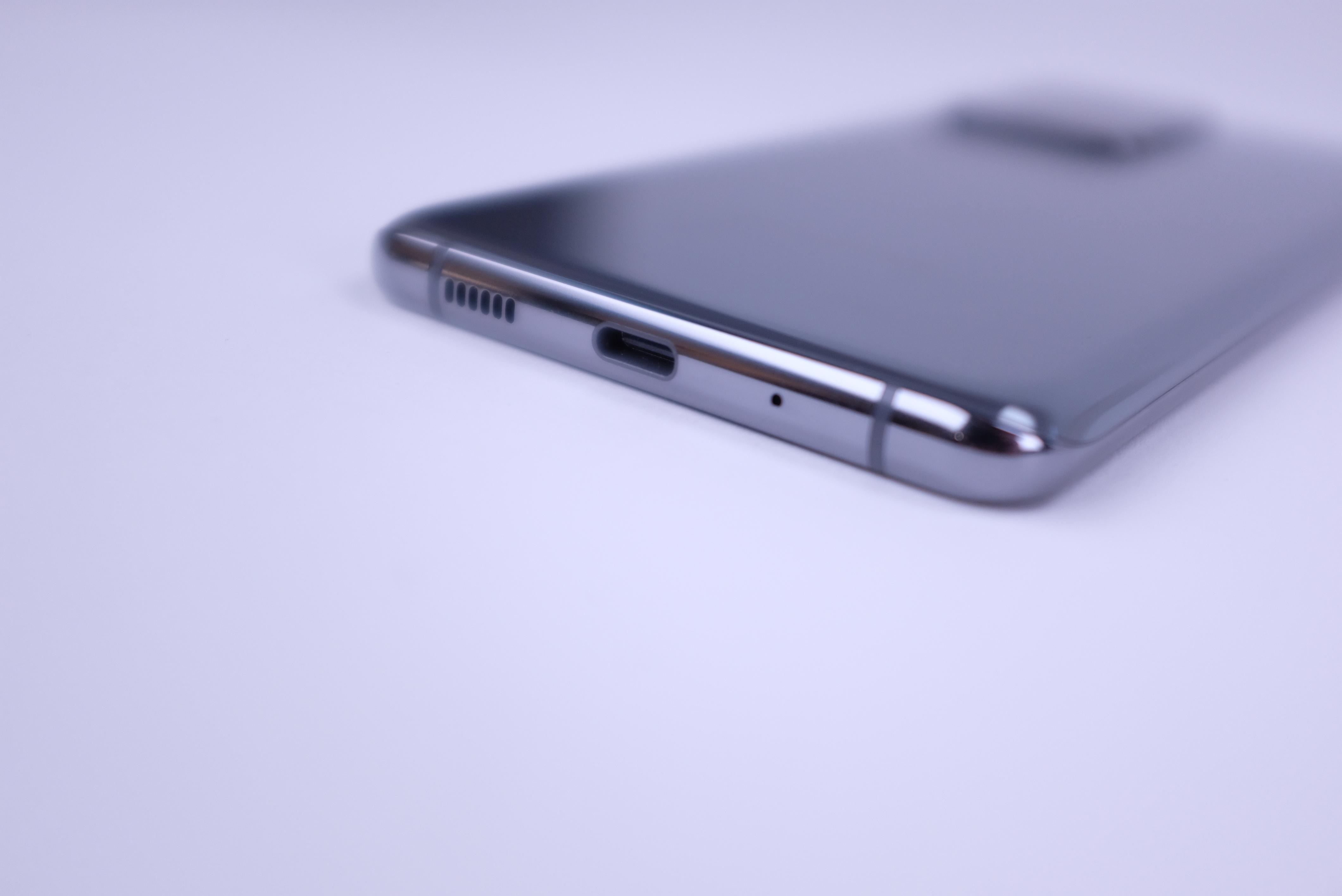 smartphones   Ep4records Music