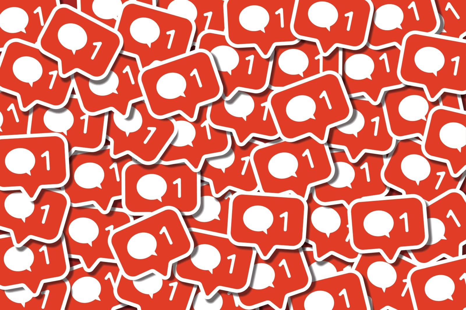 Social Bluebook a été piraté, exposant 217 000 comptes d'influenceurs