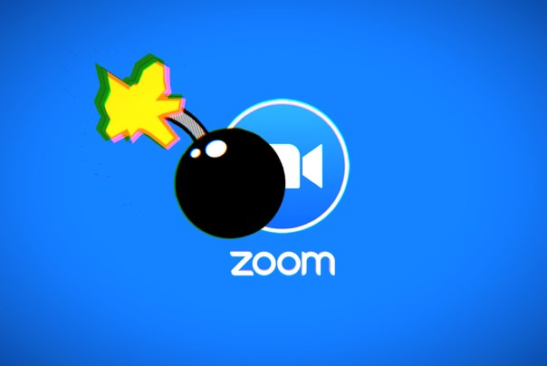 zoom-privacy