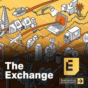 exchange banner sq orng