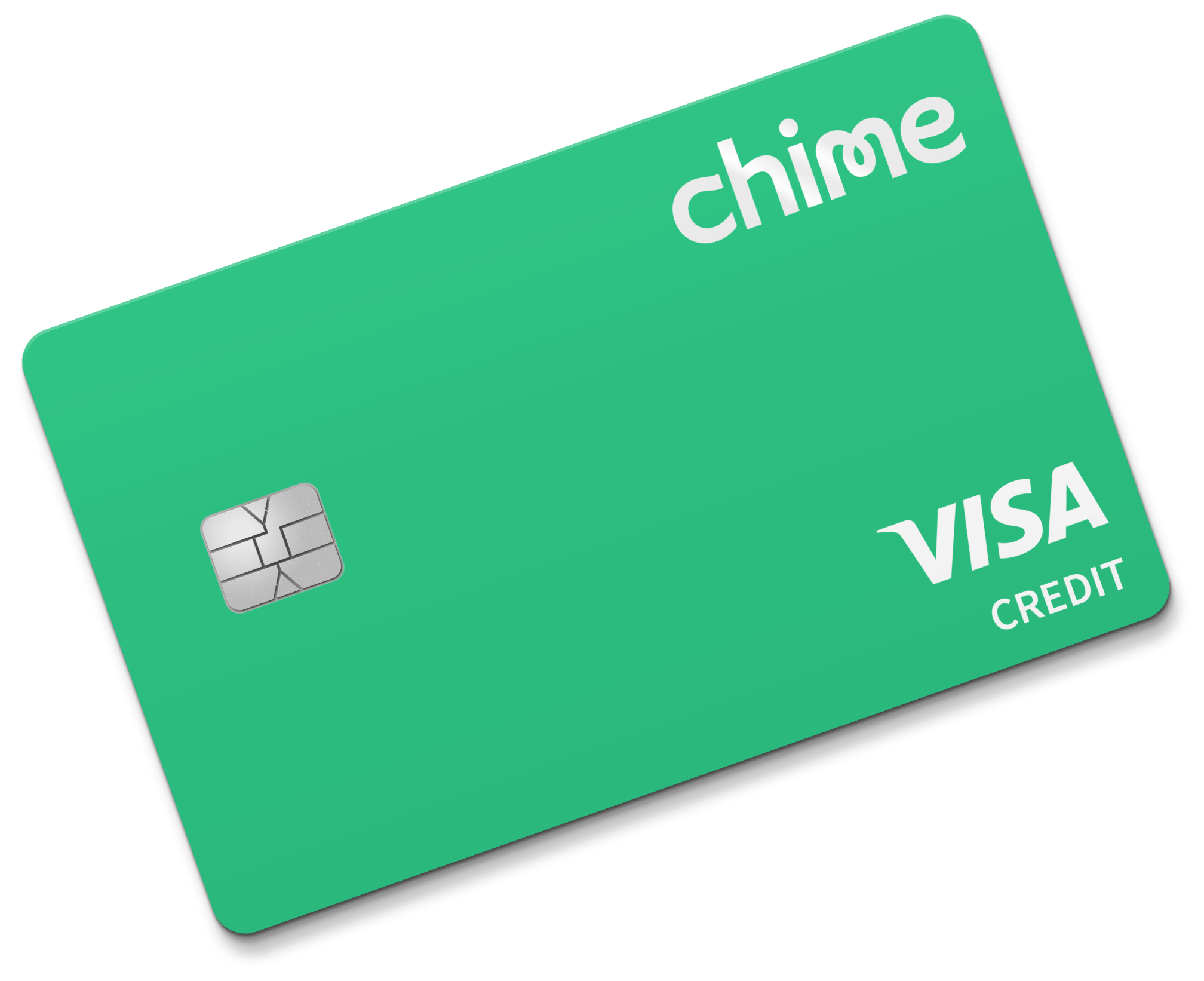If you're with a friend who also has a chime account, the best thing to do is to transfer some funds to them so that you can spend money on their card. Us Challenger Bank Chime Launches Credit Builder A Credit Card That Works More Like Debit Techcrunch