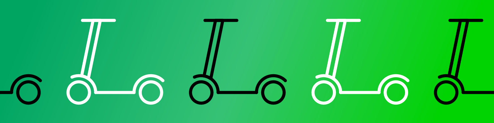 the station scooter1