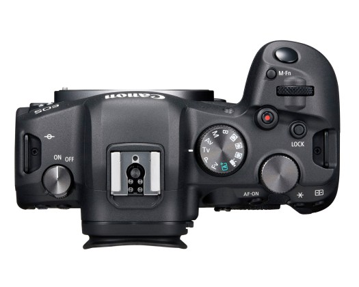 Canon's new R5 and R6 mirrorless cameras offer big video upgrades, bird eye autofocus and more – TechCrunch 4
