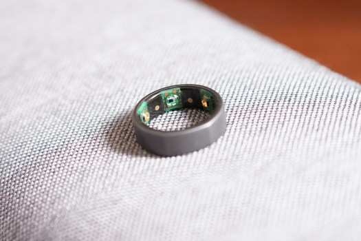 The Oura Ring is the personal health tracking device to beat in 2020 – TechCrunch 2