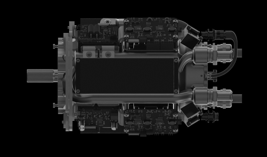 h3x side