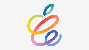 Apple's event failed to save the company's shares from a wider sale on the market – TechCrunch
