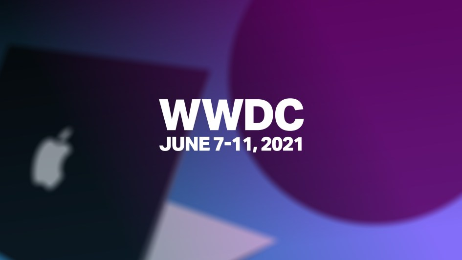 What to expect from WWDC 2021   TechCrunch