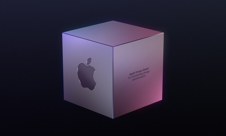 Apple announces its 2021 Apple Design Award winners – TechCrunch