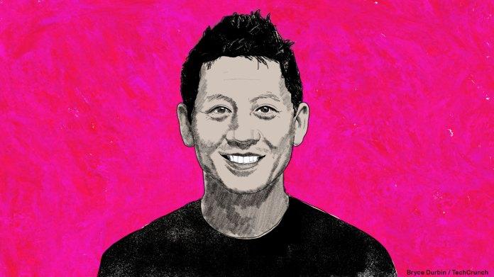Andy Yang Indiegogo asiafirstnews