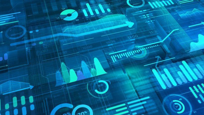 Moesif receives $12M for user behaviour insights via API Use