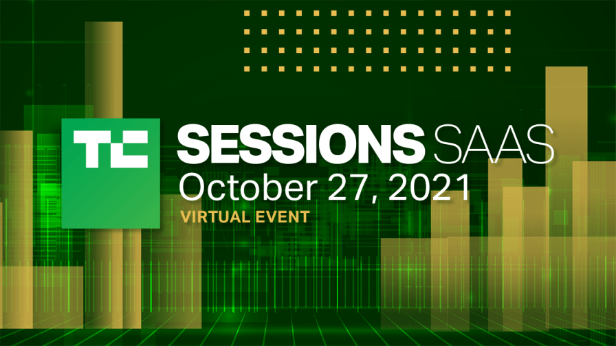 TC21 Sessions SaaS WP Header General Event 1280x720 2