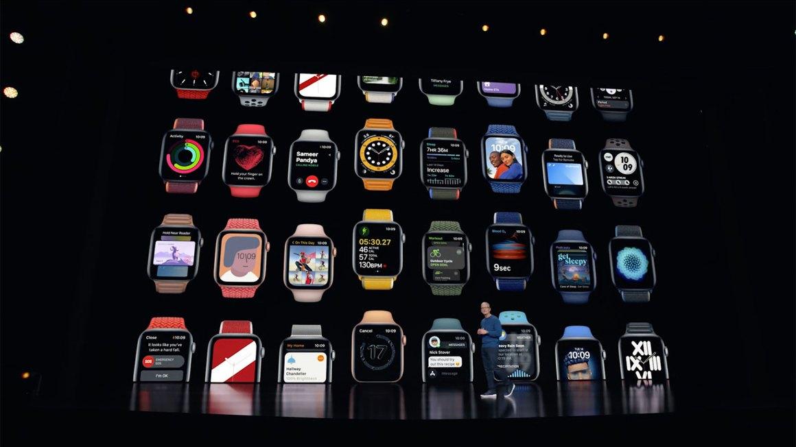 apple-watch-2021