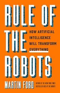 ruleofrobots