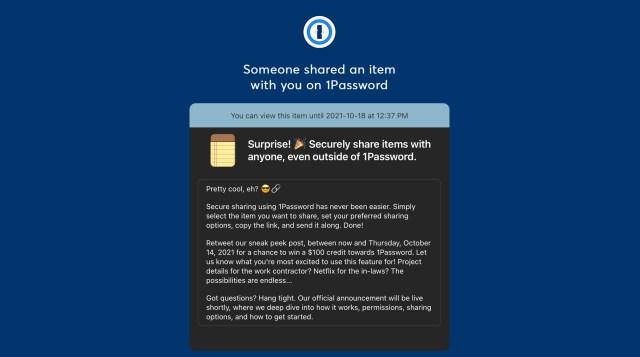 1password-share-login
