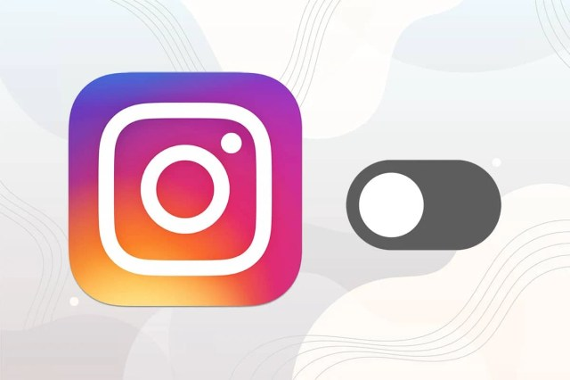 What Happens When You Temporarily Disable Instagram? - TechCult