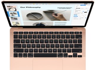 macbook-air-2020-techcult