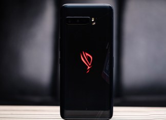 Asus-ROG-Phone-3-techcult