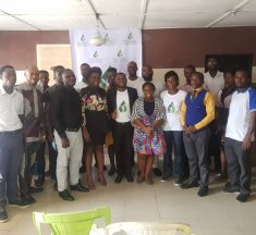 Founder Institute now in Port Harcourt