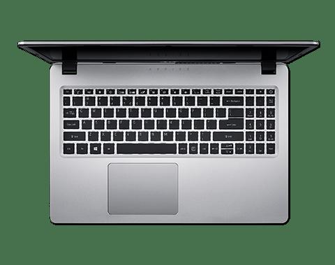 Acer Aspire 5 A515-43-R19L keyboard