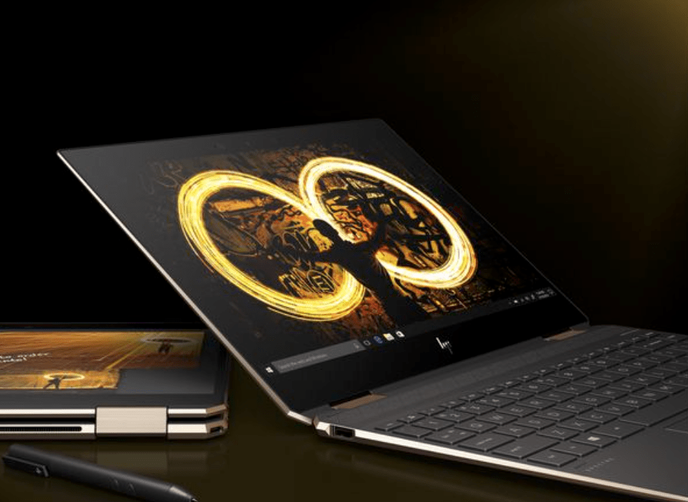 Hp Spectre X360 Review 2020.Hp S Spectre X360 13 Review An Inch Slim And Powered By