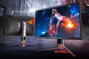 Best Gaming Monitors To Buy In 2020