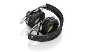 SENNHEISER MOMENTUM 2.0 WIRELESS ON EAR