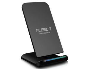 PLESON PLS-WR-C400