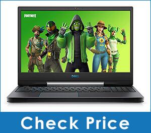 best laptop for autocad reviews