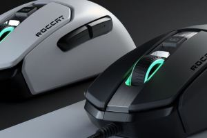 the best gaming mice available in 2020