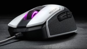 Choose the best gaming mouse in 2020