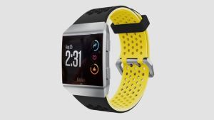 Skylet perforated silicon strap