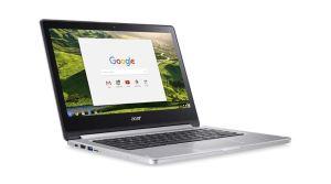 best 2-in-1 laptops under $200