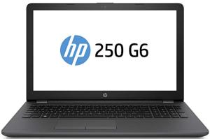 HP 250 G6 under 500