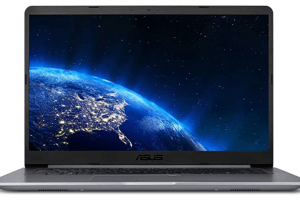 ASUS VivoBook F510UA-AH55