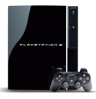The PS3