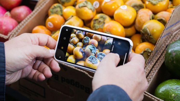 Galaxy S9 Plus 3