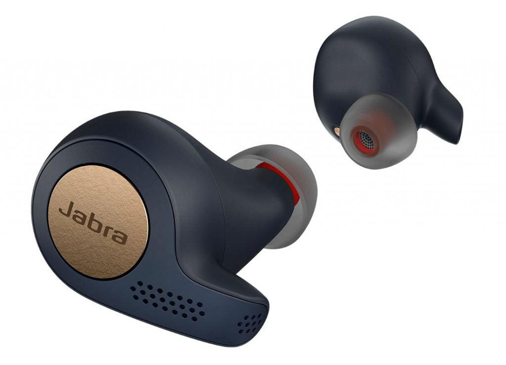 Jabra Elite 65e Elite Active 65t Wireless Earphones Launched In India Techdipper