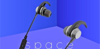 Boult Audio Space