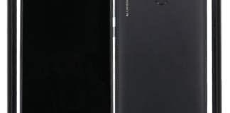 HuaweiARS-AL00