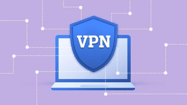 5 Best VPN