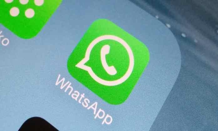"""Fake WhatsApp Rumours - """"How Coronavirus Is Affecting The Tech Industry"""""""