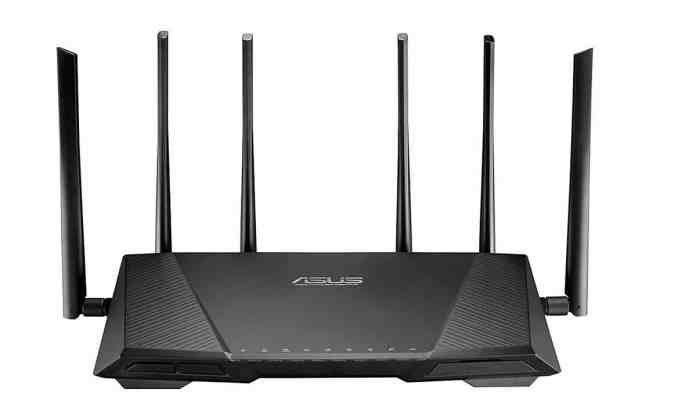 "Router- ""Modem vs Router: What are the key differences?"""
