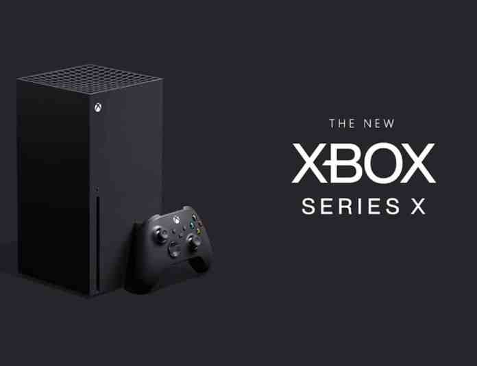 "Xbox Series X Design- ""Play Station 5 VS Xbox Series X: Here's Why You Should Be Excited"""