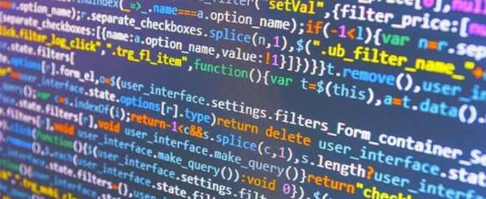 Coding Which Operating System Should You Choose For Your Next PC
