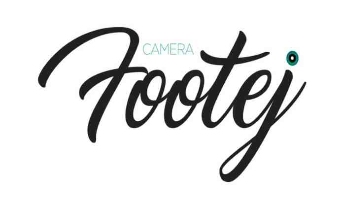 "Footej Camera 2 - ""Top-10 Best Android Apps of April 2020"""