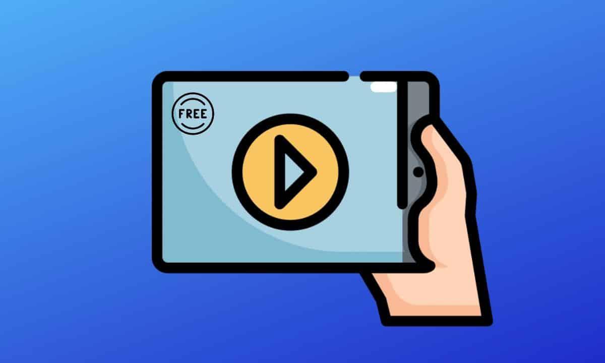 Movie Stream App Android Deutsch