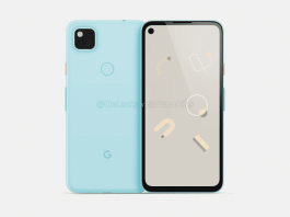 Google Pixel 4a: Everything We Know So Far