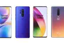 OnePlus 8 Vs. OnePlus 8 Pro: which one Should You Buy?