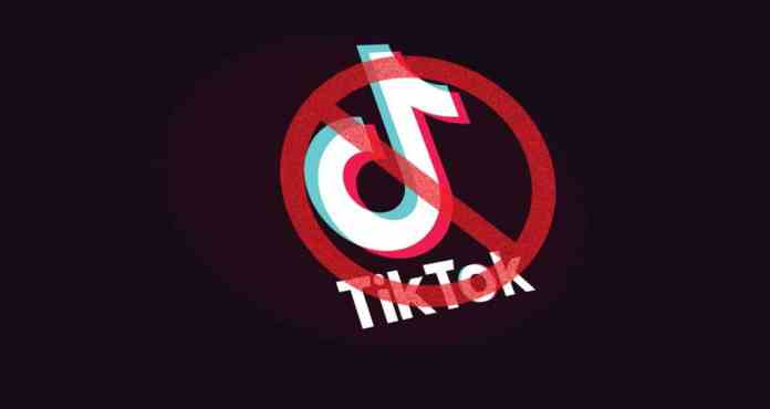 Alternatives To TikTok